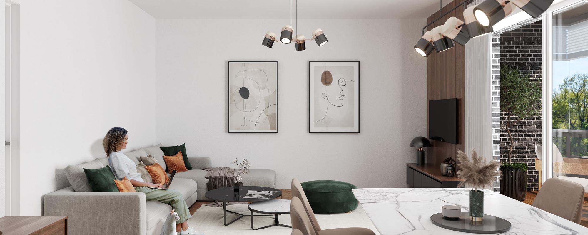 bu schmidt startseite. Black Bedroom Furniture Sets. Home Design Ideas